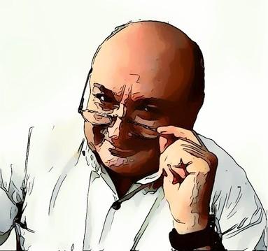 http://hi-lvov.narod.ru/poetry/auxiliary/mikhail-zhvanetskiy-cartoon.jpg